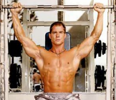 7 Exercises for Maximum Muscle Gain